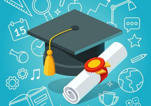איך לאפשר לילד להצליח בלימודים?